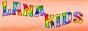 lana-kids.ru – Магазин одежды